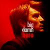 digitaldesigner: (Firefly • Mal • Big Damn Hero)