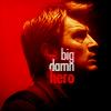 digitaldesigner: (Firefly • Mal • Big Damn Hero)
