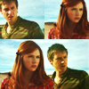 digitaldesigner: (DW • Rory/Amy • Watch)