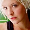 Amberley Vail