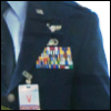 quigonejinn: (im - every inch a soldier & visitor)