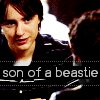 abetterlie: (Son of a beastie new version by bohemian)