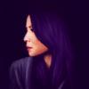 digitaldesigner: (Elementary • Joan • Close Purple)