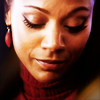 digitaldesigner: (Trek • Uhura • Look Down)