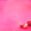 digitaldesigner: (Stock • Pink Strawberries)