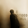 digitaldesigner: (HP • Harry • Stood Tall)