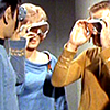 hafital: (ST: TOS - goggles)