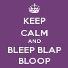 bush_hats: (bleep blap bloop)