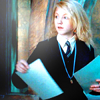 allofapiece: (Harry Potter: Luna reads)