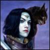 mysticgarden: (Default)