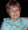 maggi08: (Киев сентябрь 2012)