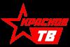 kotrun: Открытый творческий проект «Красное ТВ» (Красное ТВ)