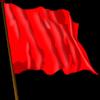 kotrun: Мы поднимаем Красное Знамя (Красное Знамя)