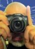 stariy_osel: (photo1)
