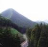 tabi_no_sora: (Japan road)