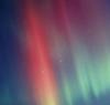 auroradawn: (Default)