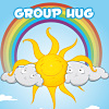 laurelin: (Group hug)