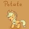 de_trachant: (картошка_смогла)