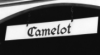 kymley: (Camelot)