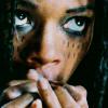 annaoz: (the witch)