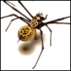 spider_ninja: (steampunk spider) (Default)