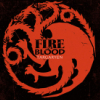spider_ninja: (Fire and Blood)