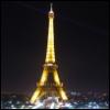 belovedpiglet: (Paris)