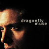 dragonflymuse: (Default)