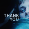 ohmorgans: {merlin/arthur} • imaginary_lives ((tb/es) this is just the begining)
