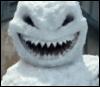lubimets_bogov: Злобный смех снеговика (Злобный смех снеговика)