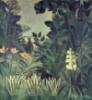 a_kleber: (jungle)