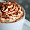 hopefulspirit: (coffee)