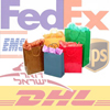 oh_miriam: (Internet shopping, Internet-shopping)