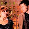 bas_math_girl: D/D Pompeii married look (Surprise)