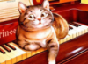 coshevka: (Кот на клаве)