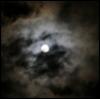 cedarwolfsinger: (full moon)
