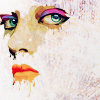 ani_al: (радуга лицо)