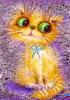 shr_cat: (zolotinka)