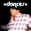 sigrundora: (CK dances)