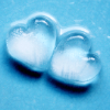 ephydriad: (&droplets;)