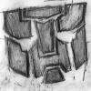 lumina_mechnics: (Autobot)