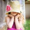 sunnyelf: (girl in a hat, girl in hat)