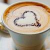 sunnyelf: (coffee)