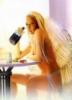 tataray: (ангел)