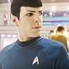 selesen: (Spock)