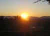 alynwa: (sunrise)