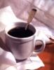 fashion_lana: (My coffee)