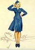 fashion_lana: (Stewardess_pin-up)