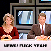 dunc: (News! Fuck yeah!)