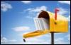 muggleme: (mailbox)